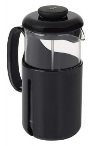 OXO Travel French Press