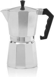 Primula 6-Cup Stovetop Espresso