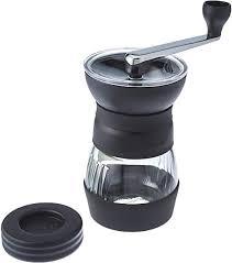 Hario-Ceramic-Coffee-Mill-skerton