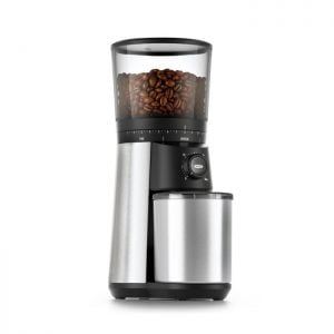 OXO Electric Burr Grinder