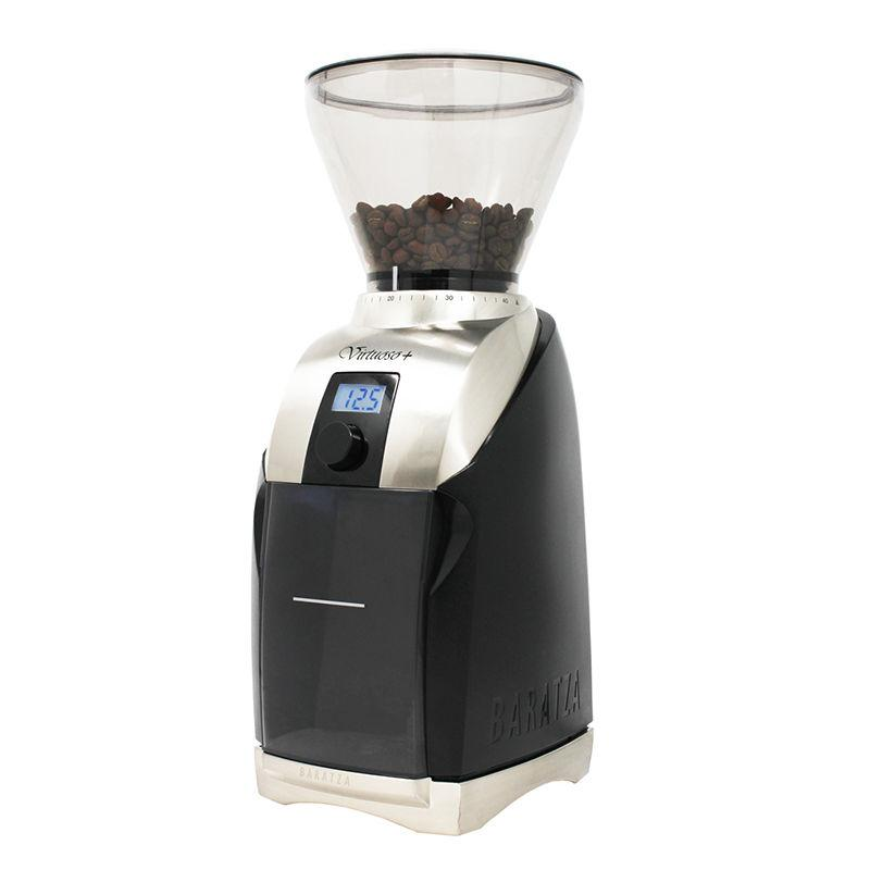 Baratza-Virtuoso-Plus-Can grind every size