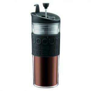 Bodum-Travel-Tea-and-Coffee-Press
