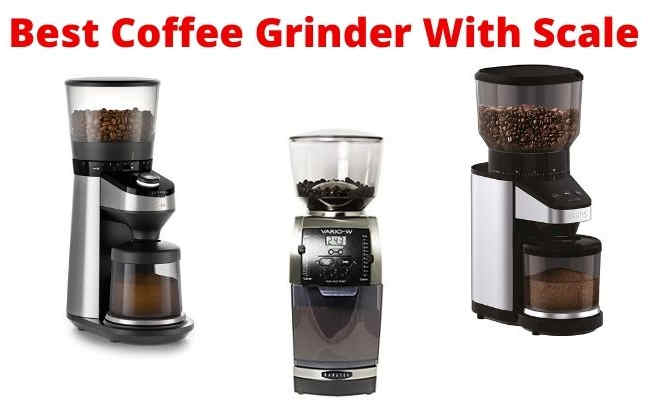 Best-Coffee-Grinder-With-Scale