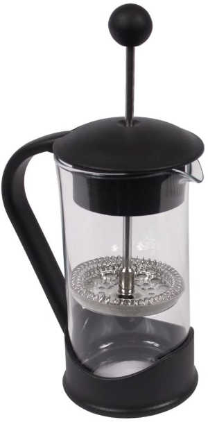 Clever Chef French Press Coffee Maker