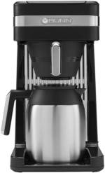 BUNN-CSB3T-Speed-Brew-Platinum-Thermal-Coffee-Maker