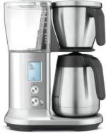 Breville-BDC450BSS-Precision-Brewer-Coffee-Maker-with-Thermal-Carafe-Brushed-Stainless-Steel