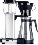 Technivorm-Moccamaster-79112-KBT-Coffee-Brewer-40-oz-Polished-Silver