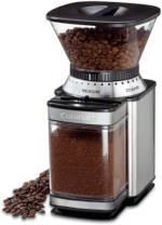 Cuisinart-DBM-8-Supreme-Grind-Automatic-Burr-Mill-3