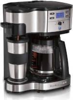 Hamilton-Beach-2-Way-Brewer-Coffee-Maker