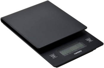 Hario-V60-Drip-Coffee-Scale-and-Timer