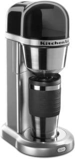 KitchenAid-KCM0402CU-Personal-Coffee-Maker