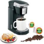 Mixpresso-Single-Serve-K-Cup-Coffee-Maker
