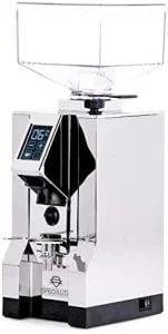 Eureka-Mignon-Specialita-Espresso-Grinder